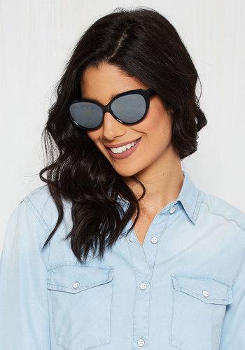 Solar Opposites Sunglasses