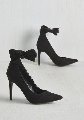 You May Say Im a Diva Heel $44.99 AT vintagedancer.com