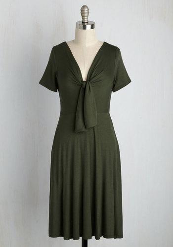 Any Given Monument Dress $54.99 AT vintagedancer.com