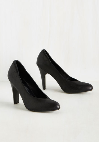 Sheen Queens Heel $64.99 AT vintagedancer.com