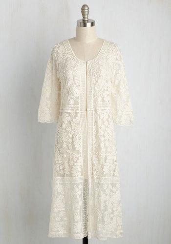 VictorianInspiredWomensClothing Elegant Encounter Jacket $59.99 AT vintagedancer.com