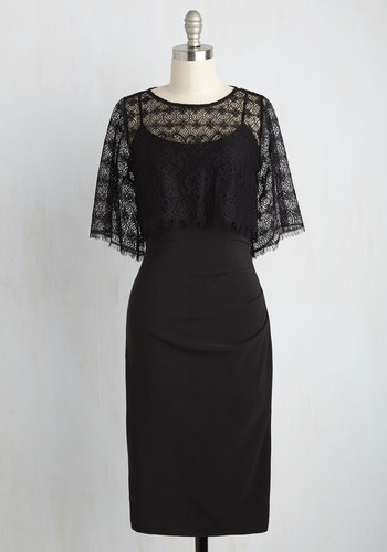 Haute for the Best Dress $89.99 AT vintagedancer.com