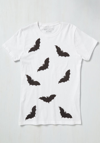 Less is Soar Graphic Tee