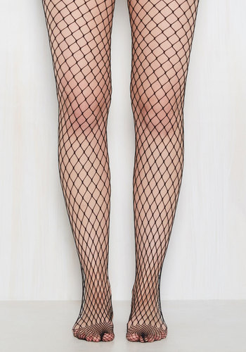 Nets Time Around Tights $9.99 AT vintagedancer.com
