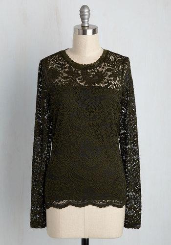 VictorianInspiredWomensClothing Adept Individuality Top $54.99 AT vintagedancer.com