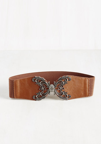 Accent of Kindness Belt