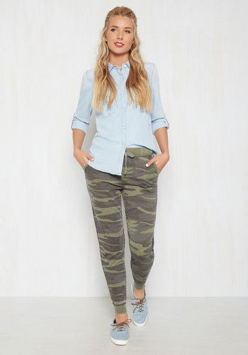 Guise and Gals Lounge Pants