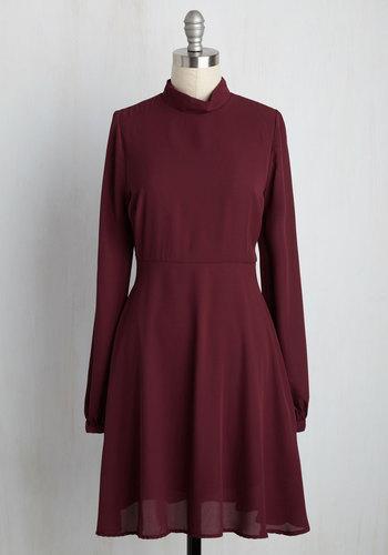 Buckingham Palates Dress $69.99 AT vintagedancer.com