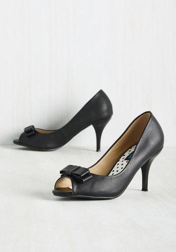 1940sStyleShoes Glam You Asked Heel $59.99 AT vintagedancer.com