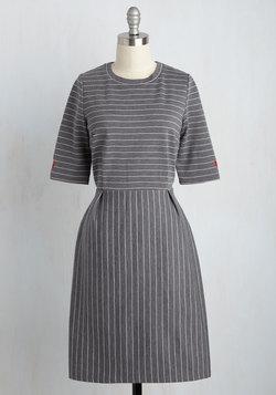 The Heart-est Part Dress