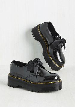 Creep It Real Shoe