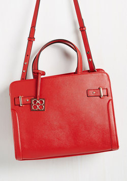 what is the price of a hermes birkin bag - Bags, Purses, Unique & Cute Bags | ModCloth