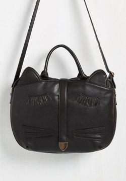 hermes knockoff bags - Bags, Purses, Unique & Cute Bags | ModCloth