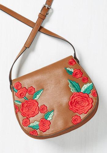 1960s Accessories Ive Austin Wondered Bag $77.99 AT vintagedancer.com