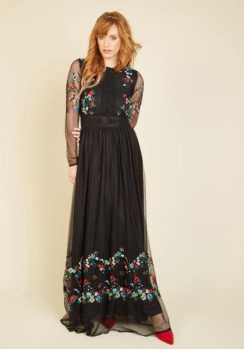 Adore Your Aura Dress $149.99 AT vintagedancer.com