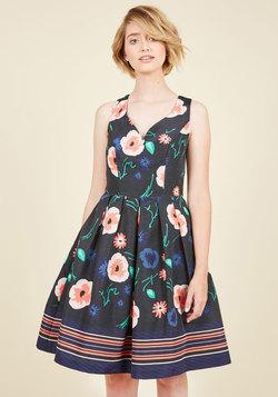 Lovin' the Dream Dress
