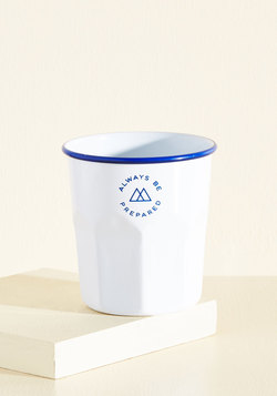 Drink In the Outdoors Cup