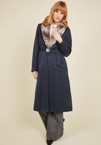 Retro Vintage Style Coats, Jackets, Fur Stoles Grand Ole Opera Coat $209.99 AT vintagedancer.com