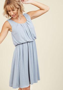 Nouveau Necessity Dress
