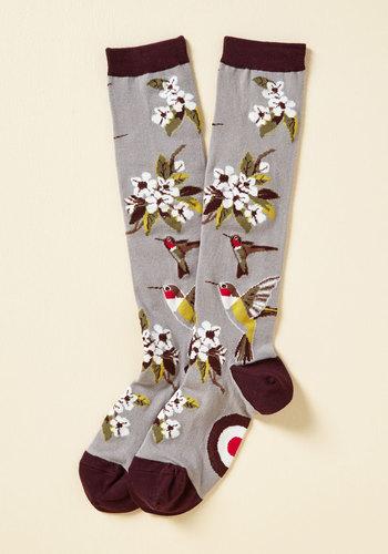 By Rule of Hum Socks