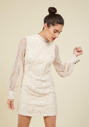 Individual Allure Dress