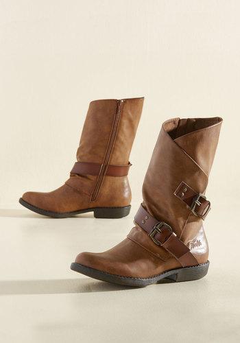 So Rad, It's Good Boots