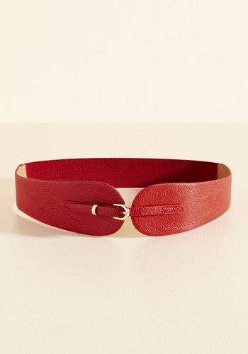 Vintage Retro Belts Favorite Finishing Touch Belt $29.99 AT vintagedancer.com