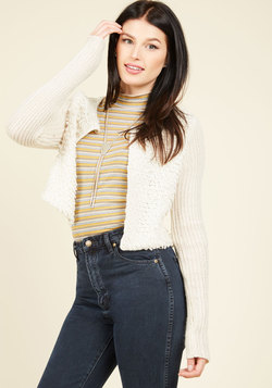 Chic's Got It Covered Cardigan