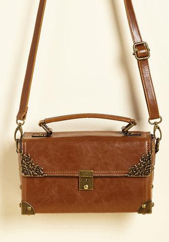 Retro Handbags Purses Wallets Bags