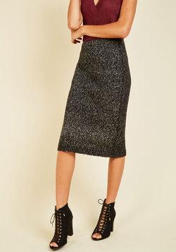 Good, Sweater, Best Pencil Skirt