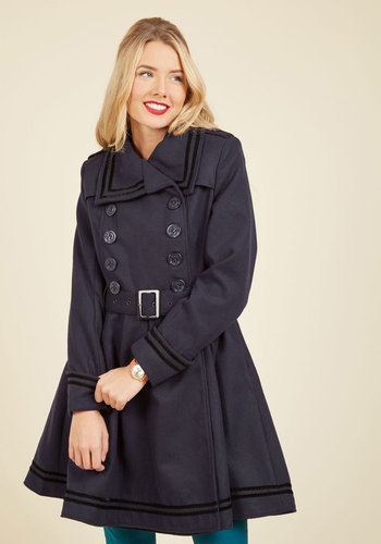 Shop 1960s Style Coats And Jackets