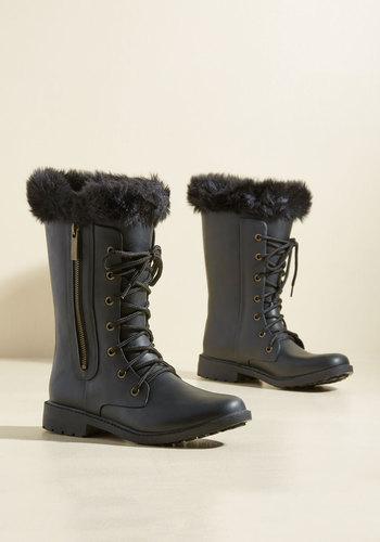 Class Precipitation Rain Boots