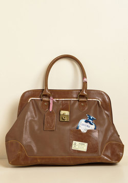 Formulae a Plan Bag