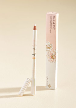 Define Expectations Dual Lip Liner in Fair