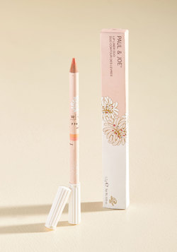 Define Expectations Dual Lip Liner in Persian Peach