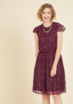 ModCloth Sale: Extra 30% off All Sale Styles
