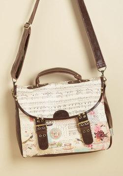 Room to Allegro Bag