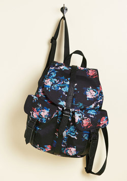 One for Haul Backpack