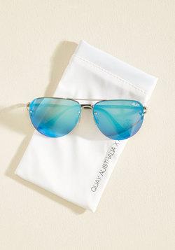 Muse Sunglasses