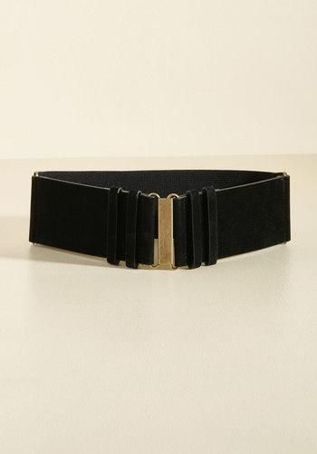 Vintage Retro Belts Chic Completion Belt $29.99 AT vintagedancer.com