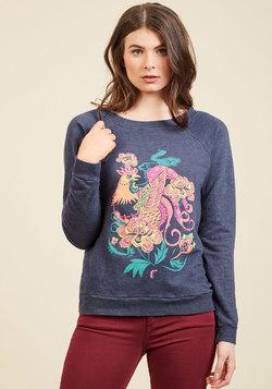 Your Year Sweatshirt