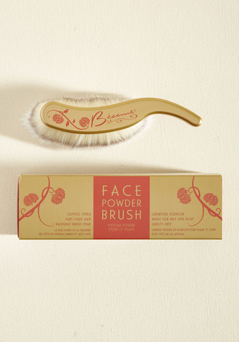 vintage-makeup-besame-face-powder-brush