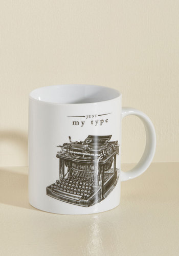 My Favorite Dings Mug - White, Black, Steampunk, Dorm Decor, Good, Work, Top Rated, Vintage Inspired, Scholastic/Collegiate, Nifty Nerd, Gals, Gifts2015, Unisex Gifts, Under 25 Gifts
