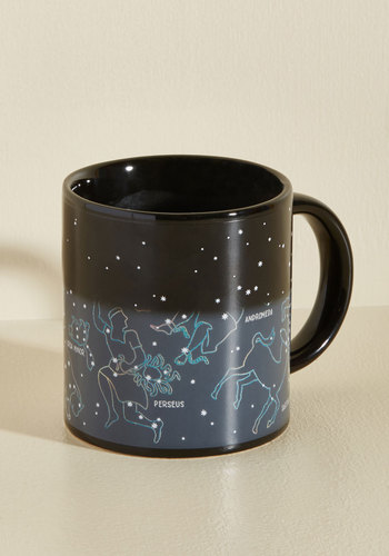 The Big Sipper Mug - Black, Work, Good, Cosmic, Fall, Cosmic Gifts, Unisex Gifts, Under 25 Gifts