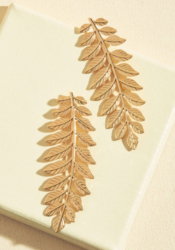 The Twig Picture Hair Pin Set