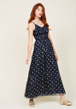 maxi dress modcloth one piece