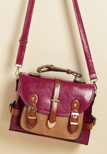Handbags Purses And Evening Bag Styles Authentically Academic Bag